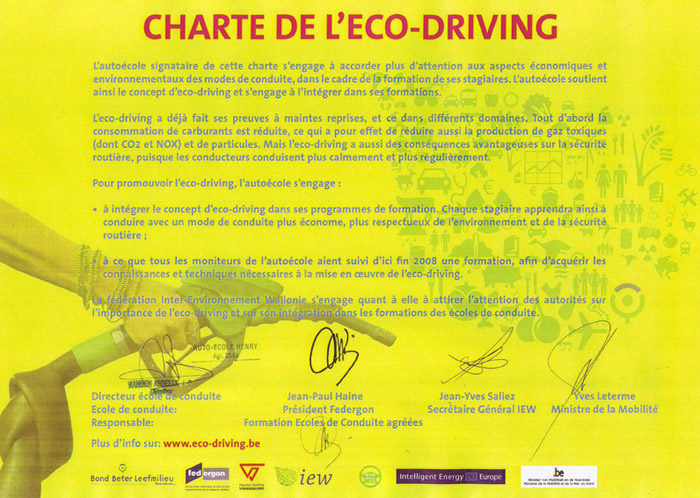 ECO-DRIVING-HENRY